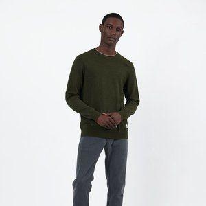 New Five Four Chavanette Crewneck Sweater